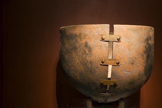 keramikutst_151202