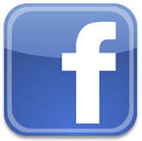 follow_facebook_200