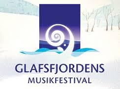 19 januari inleder Glafsfjordens Musikfestival med Pianokvintettfrossapå Rackstadmuseet!