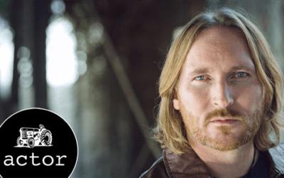 Västanå teater: Tr-actor Livepodd. 23 feb